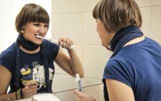 Зубные щетки Philips Sonicare DiamondClean, Flexcare Platinum, for kids и другие