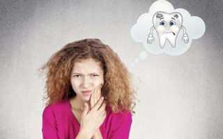 Что делать если сильно болит зуб: как его успокоить и снять острую боль