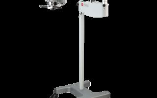 Стоматологические микроскопы Leica М320,KAPS SOM 62-1150 LED, KAPS SOM 62-1100