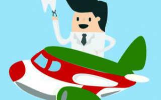 Стоматологический туризм как явление: где дешевле лечиться, отзывы