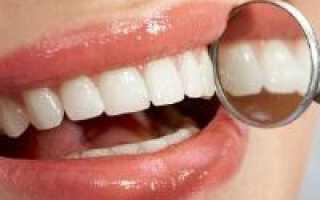 Класификация заболеваний слизистой оболочки полости рта и языка, симптомы и лечение
