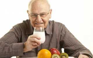 Диета при молочнице: питание при кандидозе полости рта, пищевода, кишечника