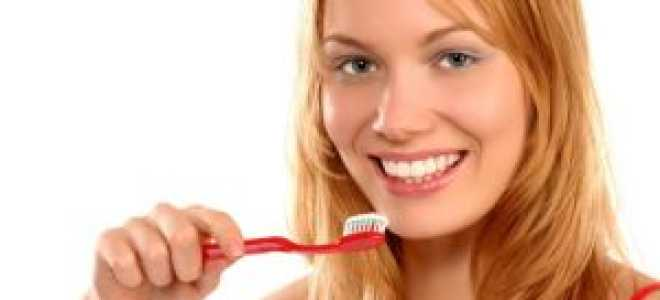 Сколько раз в день нужно чистить зубы, как правильно и зачем: видео советы