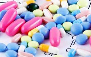 Стоматит – причины возникновения у взрослых, симптомы, лечение