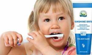 Зубные пасты без фтора: список лучших, отзывы, описание, название средств