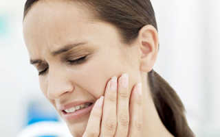 Недостатки зубных имплантатов – поговорите со специалистом