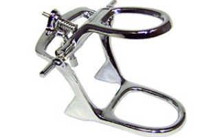 Зуботехнический окклюдатор: виды, цели и особенности применения