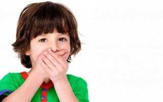 Что делать если у ребенка болит зуб: как лечат детям молочные зубы
