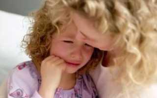 Почему у детей развивается флюс и что делать чтобы вылечить ребенка
