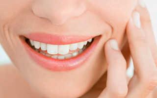 Подпиливание зубов (стачивание): цена, можно ли подточить передние зубы