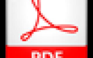 Дентикли и петрификаты в пульпе: причины, лечение