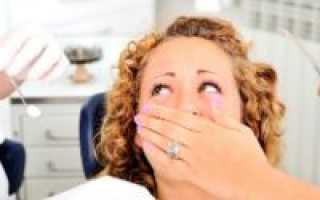 Больно ли удалять зубы мудрости и как их вырывать без боли