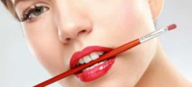 Откололся кусочек зуба: что делать, причины и осложнения после раскола зубов
