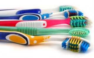 История зубной щетки: кто изобрел, когда появилась, происхождение