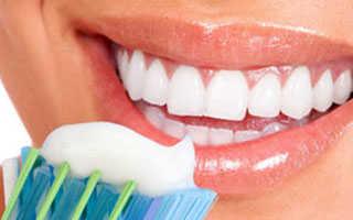 Что делать, если застудил зуб – как лечить застуженый нерв в домашних условиях