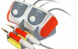 Электрошпатель зуботехнический Аверон, Khors, Yeti: производители, цена, где лучше купить