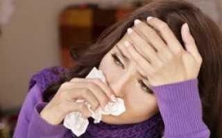 Можно ли лечить и удалять зубы при простуде, температуре, больном горле, насморке