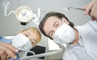Секвестрэктомия в стоматологии: показания, техника проведения, реабилитация