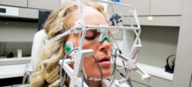 Нейромышечная стоматология: что это такое, задачи стоматонейрологии, лечение