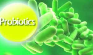 Таблетки-пробиотики blis k12 для горла и от запаха из полости рта