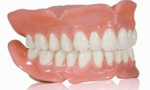 Ортогнатический прикус (ортогнатия): характеристика, постановка зубов, признаки, коррекция