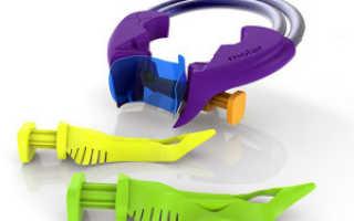 Применение ормокеров в стоматологии: классификация и преимущества
