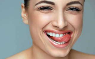 Как выровнять или выпрямить зубы в домашних условиях: исправление прикуса дома