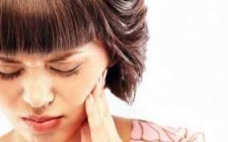 Быстрые и эффективные средства от зубной боли: Нимесил, Цитрамон и другие обезбалюющие