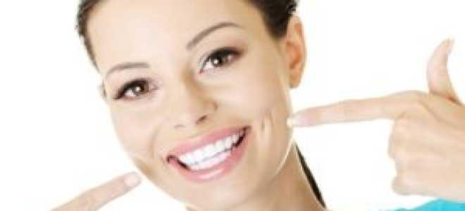 Профилактика кариеса зубов: способы и средства защитить зубы в дома и у стоматолога
