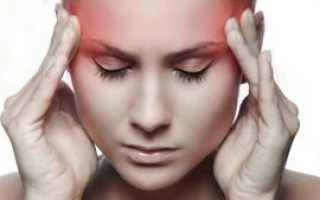 Может ли от зуба болеть голова, ухо, висок – куда еще может отдавать зубная боль?