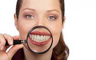 Стоматологические факты: от чего зависит здоровье полости рта, зубов