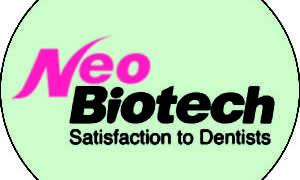 Импланты NeoBiotech (НеоБиотек), Корея: каталог ассортимента, отзывы, где можно установить в России