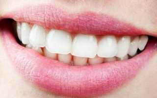 Отбеливание зубов в домашних условиях быстро и без вреда