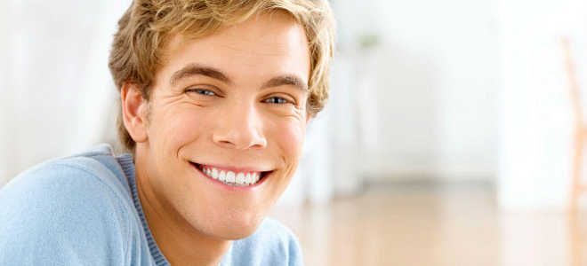 Сколько стоит нарастить зуб: способы, цена, фото до и после наращивания