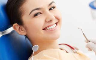 Профессиональная чистка зубов у стоматолога: что это такое, отзывы о методах