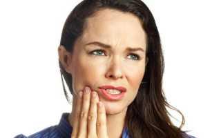 Отоневрологический синдром Костена: симптомы и лечение