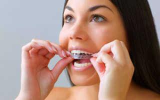 Ремотерапия в стоматологии: показания, методики и препараты