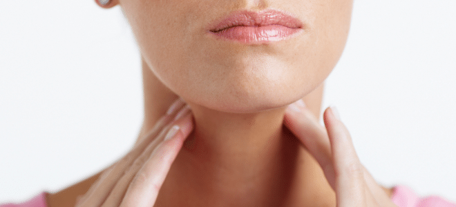 Стоматит в горле: симптомы с фото, лечение, последствия и профилактика